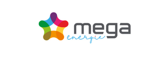 Mega Energie Avis