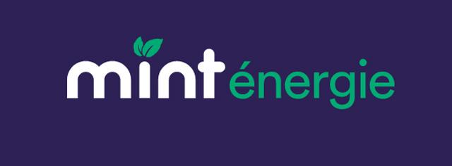 Mint Energie Avis