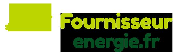 FournisseurEnergie.fr