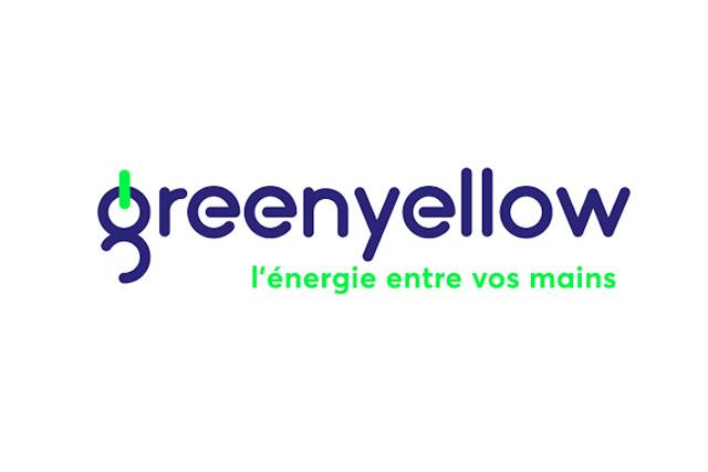 Avis greenyellow