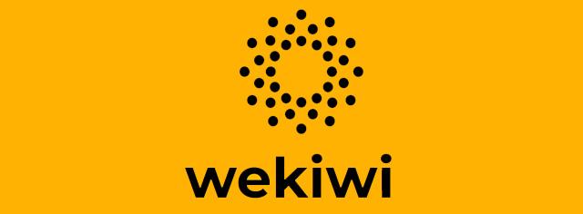 Wekiwi avis