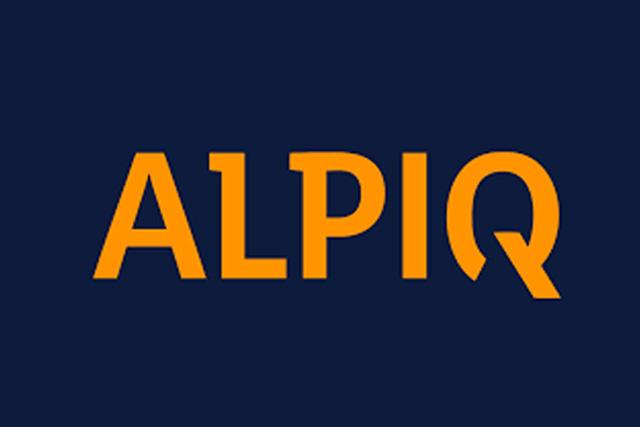 Alpiq avis