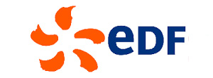 EDF avis